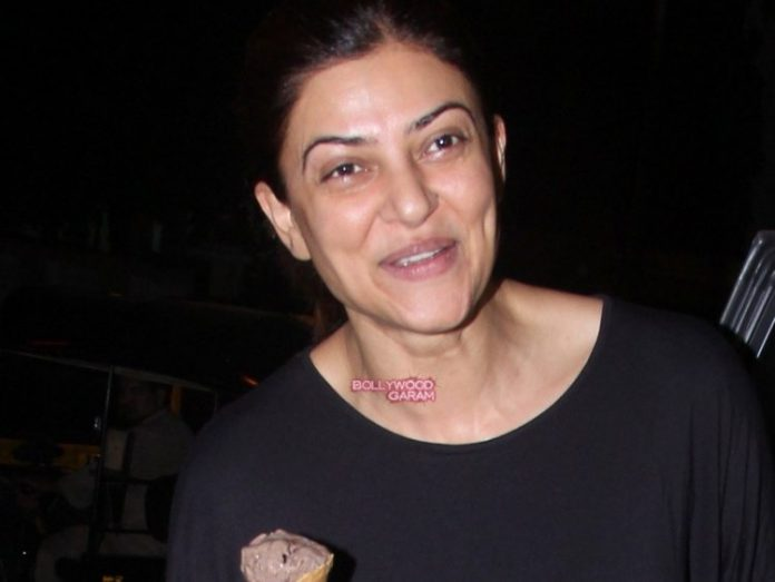 sushmita sen ice cream7