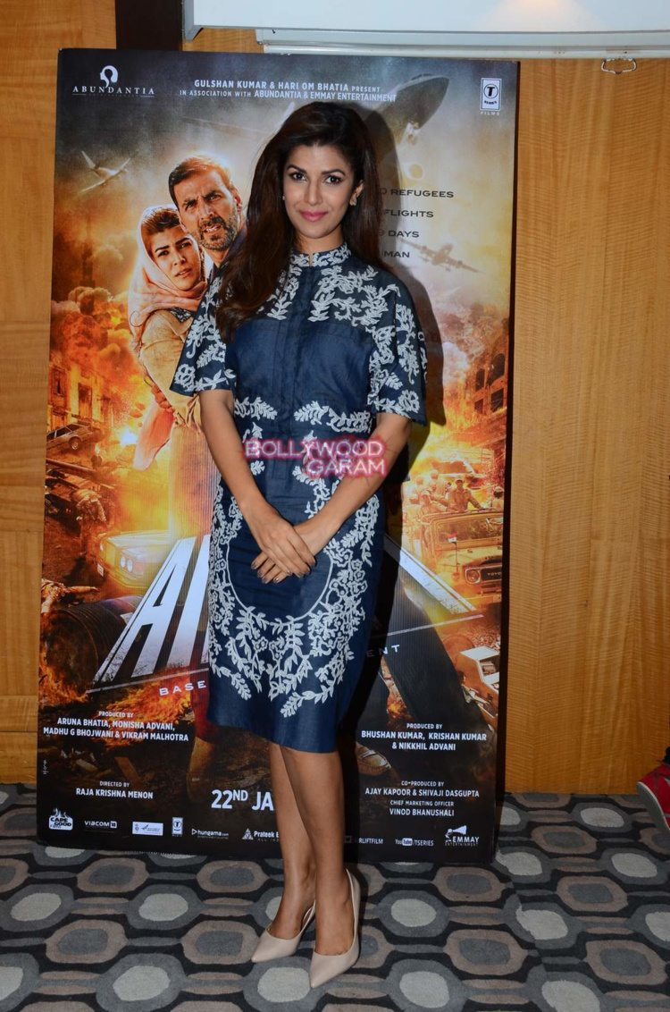 Airlift promotions1