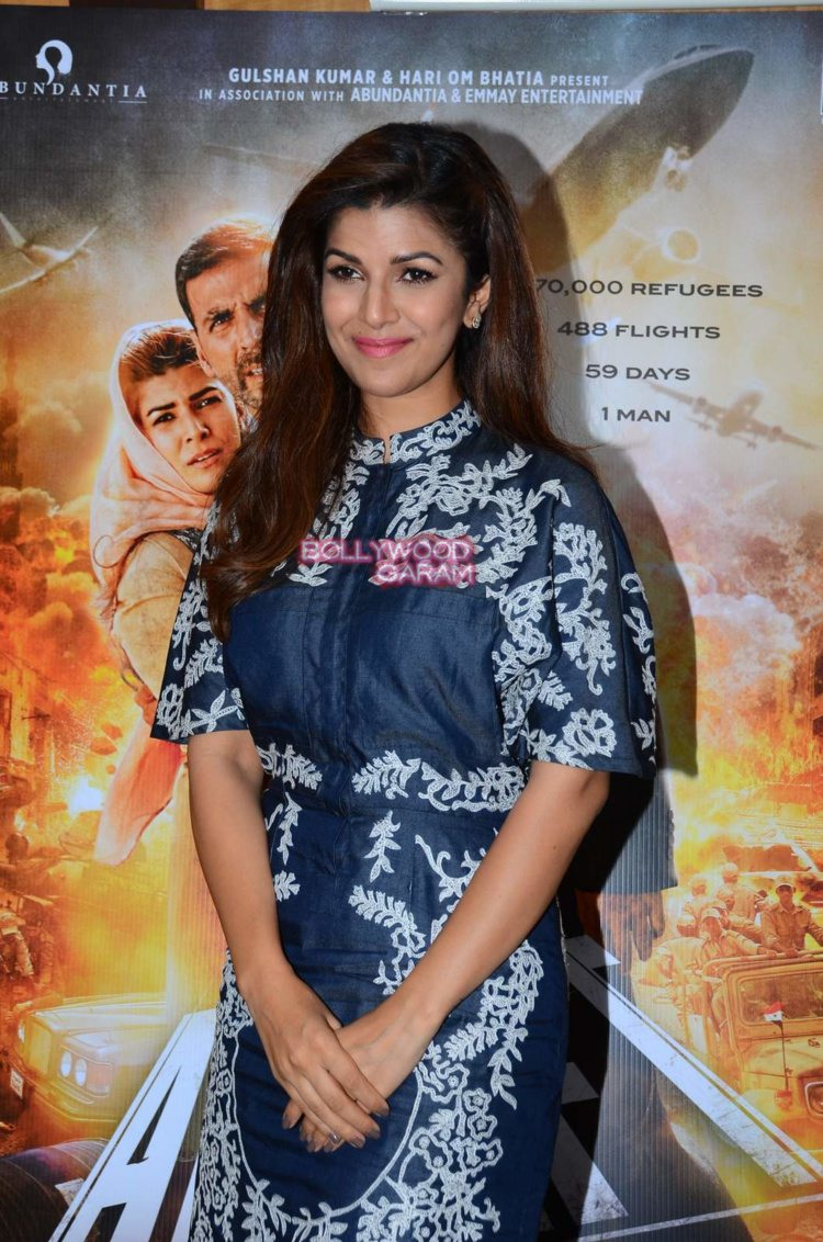 Airlift promotions3