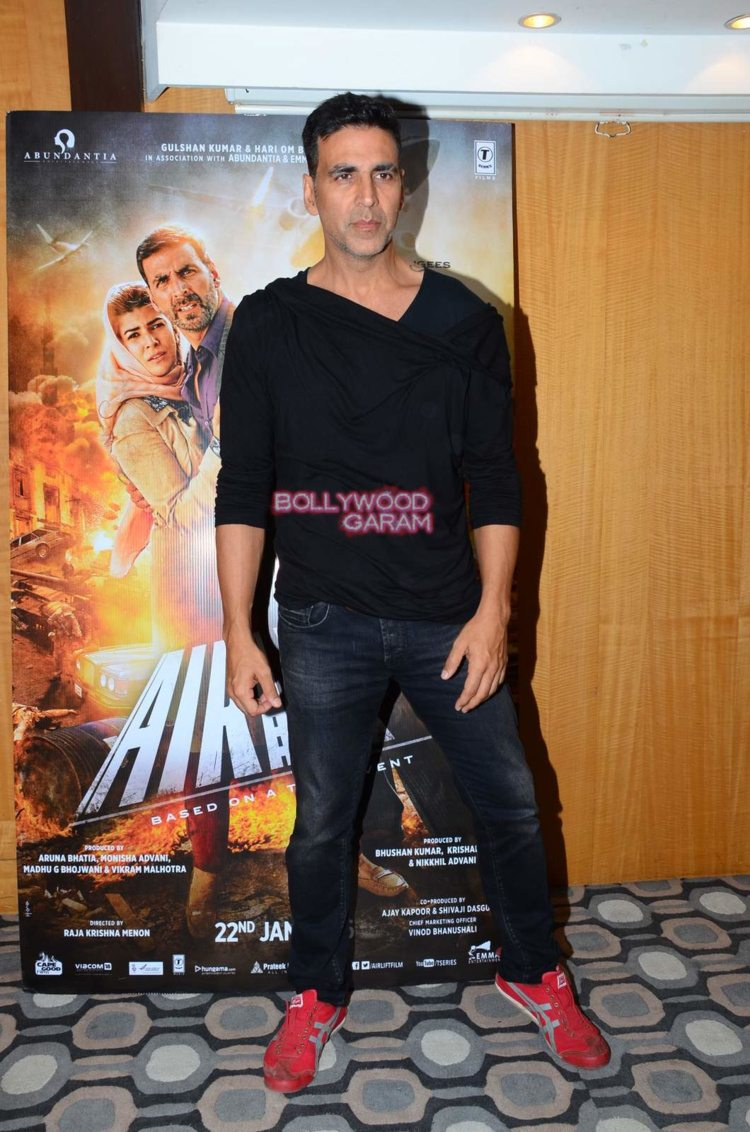 Airlift promotions4