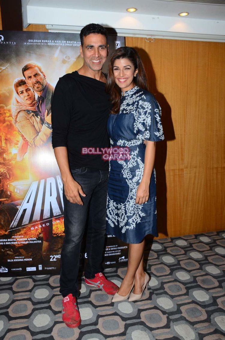 Airlift promotions5