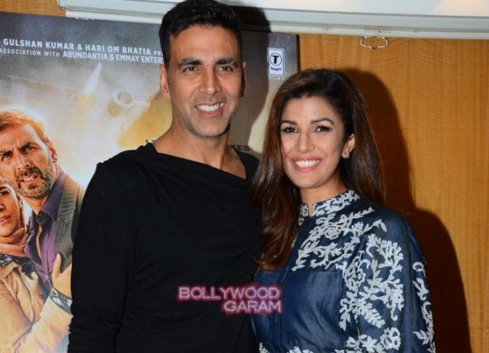 Airlift promotions6