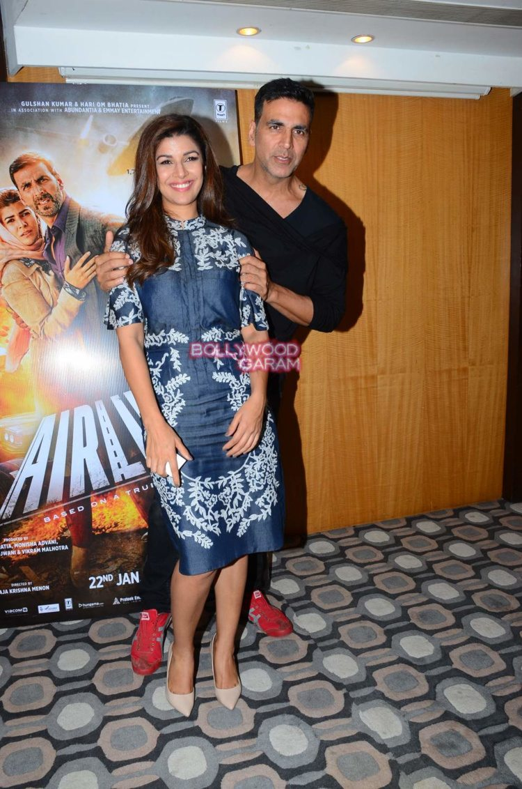Airlift promotions7