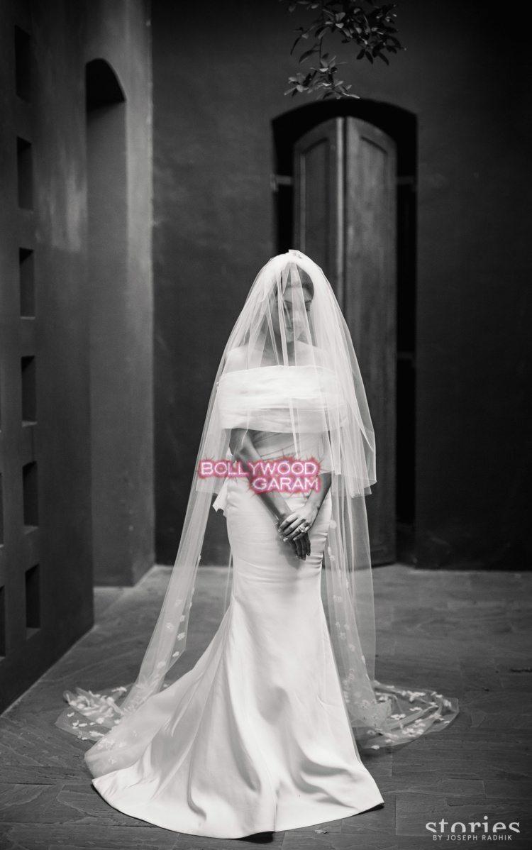 Asin rahul wedding10