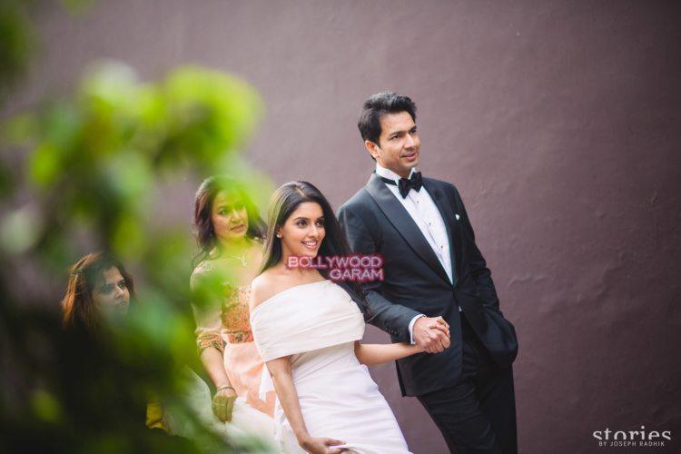 Asin rahul wedding11