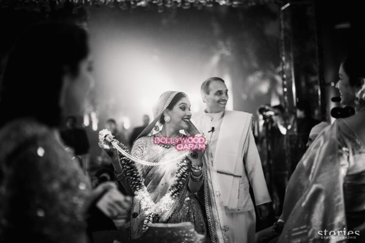 Asin rahul wedding16