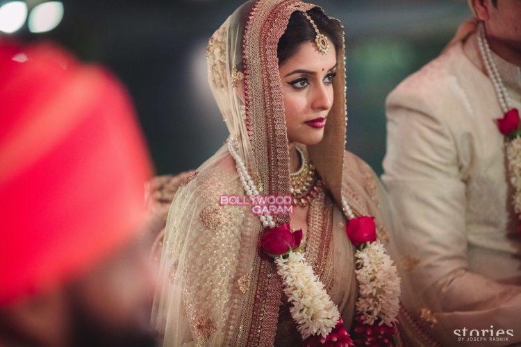 Asin rahul wedding18