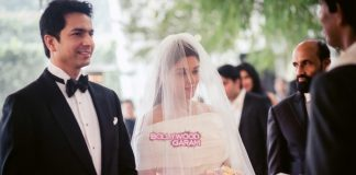 Asin Thottumkal and Rahul Sharma's fairy tale wedding in pictures – Photos