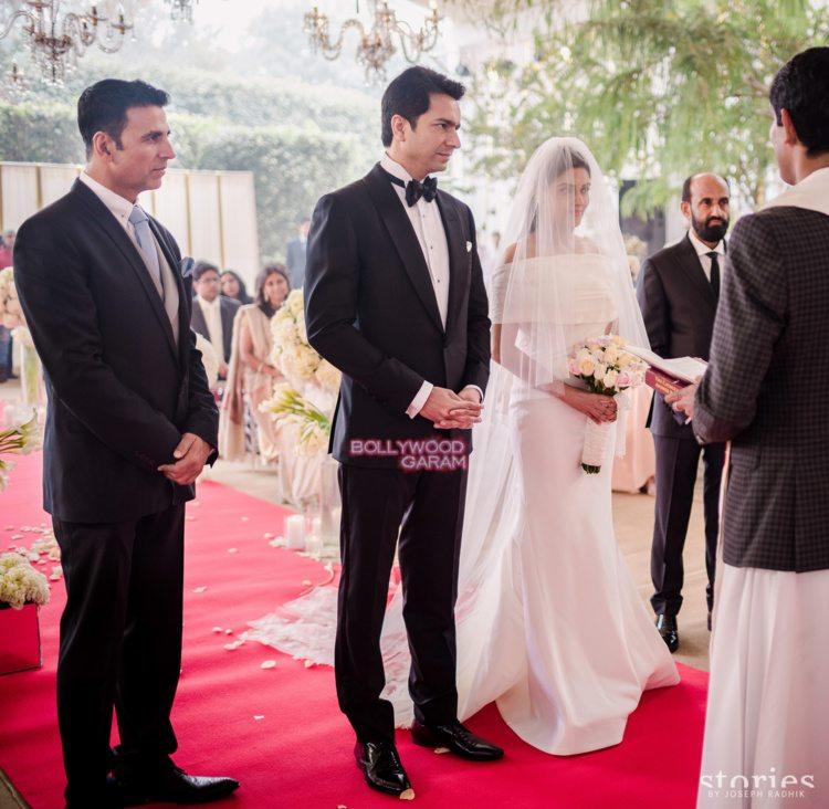 Asin rahul wedding5