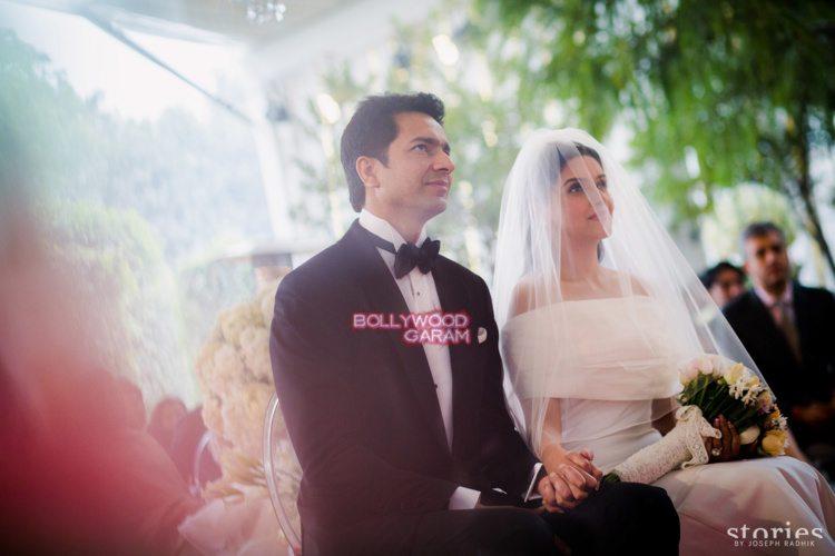 Asin rahul wedding7