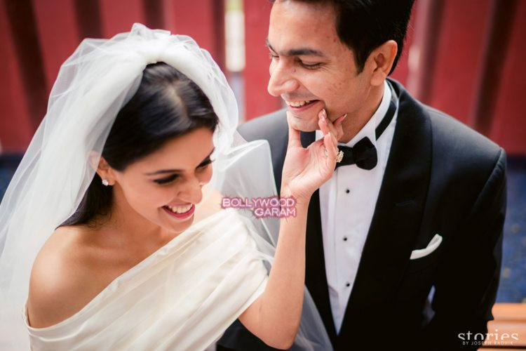 Asin rahul wedding9