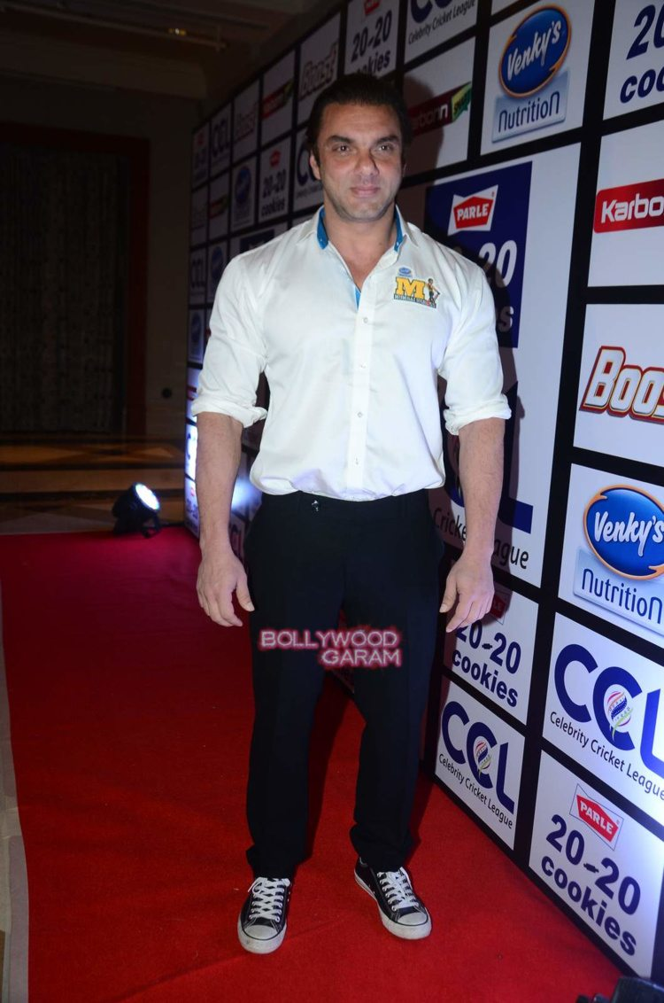 CCL launch2