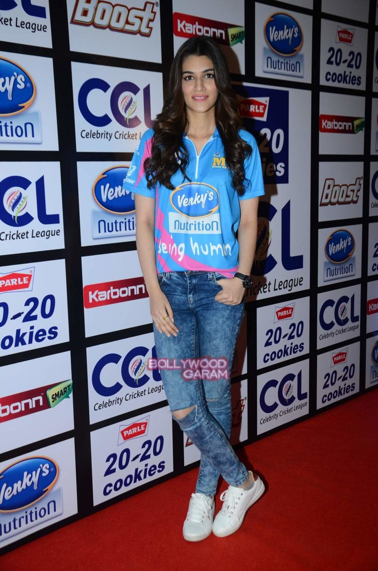 CCL launch3