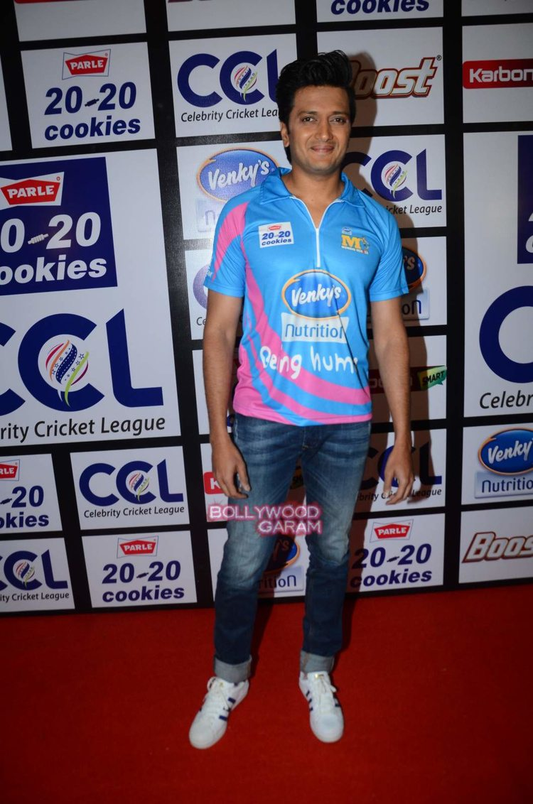 CCL launch5