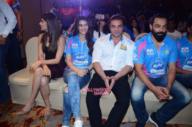 CCL launch7