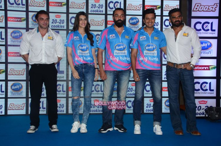 CCL launch8