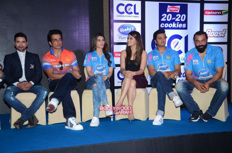 CCL launch9
