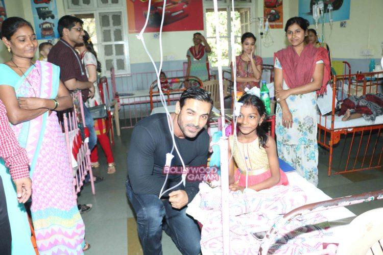 John wadia hospital4