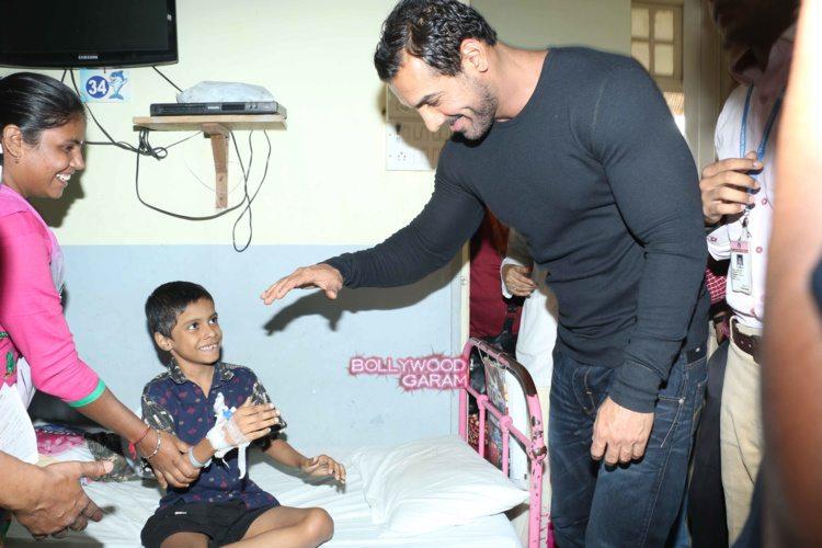 John wadia hospital6