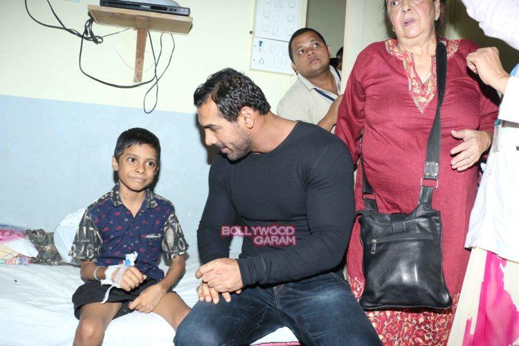 John wadia hospital7