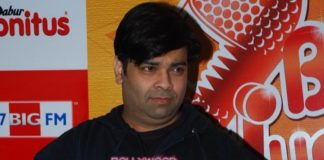 Kiku Sharda arrested for hurting religious sentiments