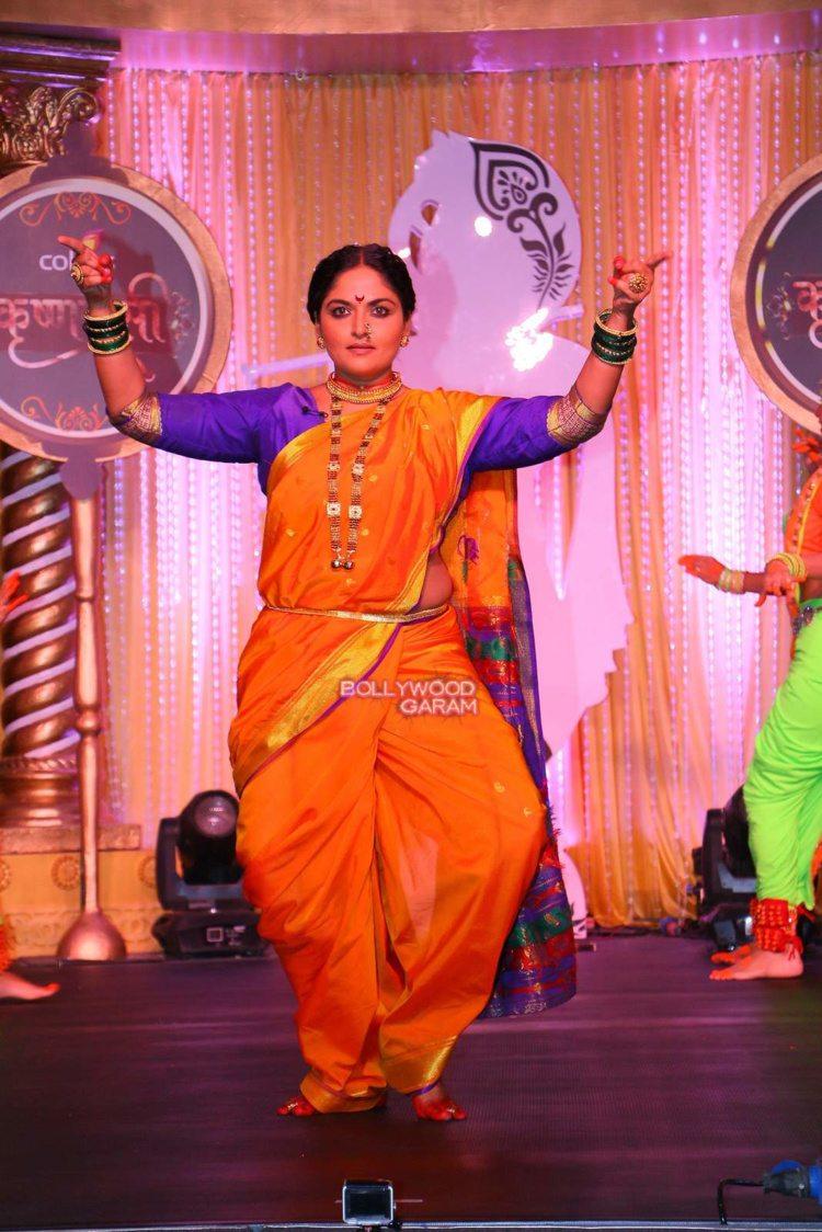 Krishnadasilaunch1