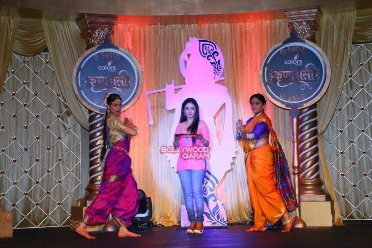 Krishnadasilaunch4