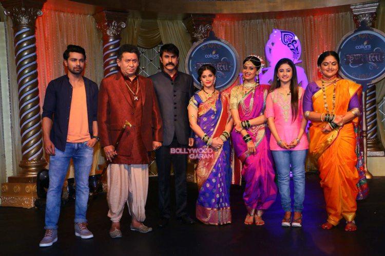 Krishnadasilaunch5