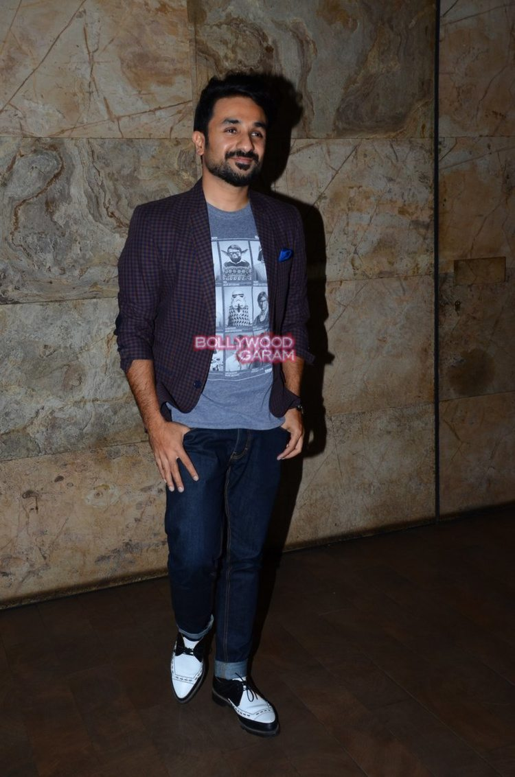 Mastizaade screening1