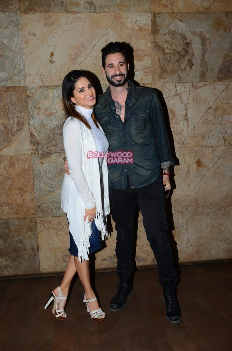 Mastizaade screening3