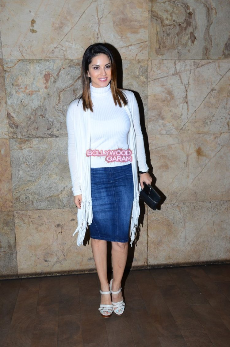 Mastizaade screening4