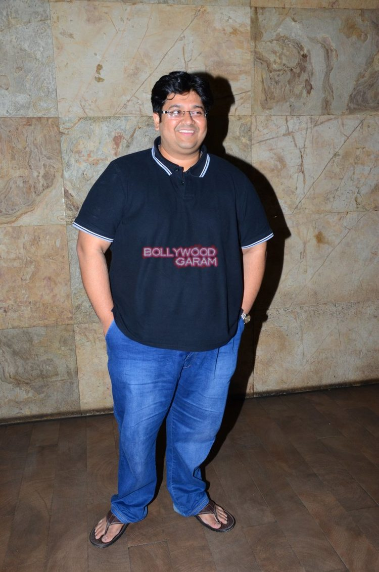 Mastizaade screening6