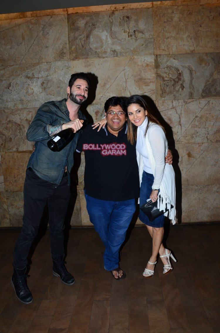 Mastizaade screening7