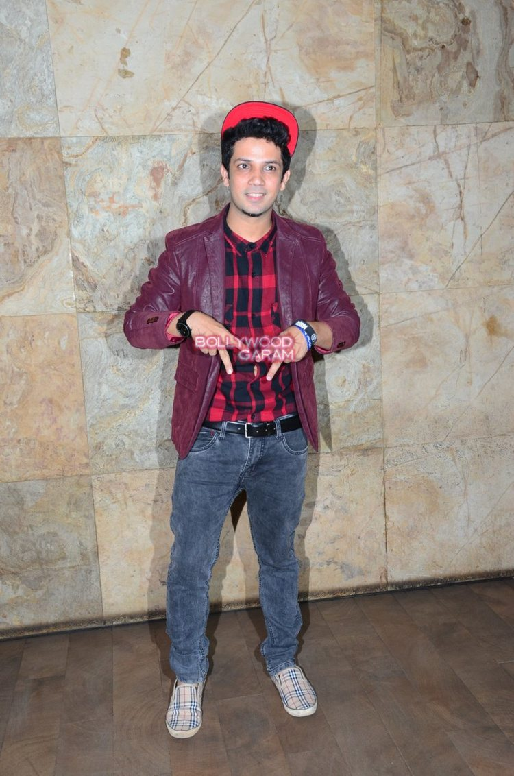 Mastizaade screening9