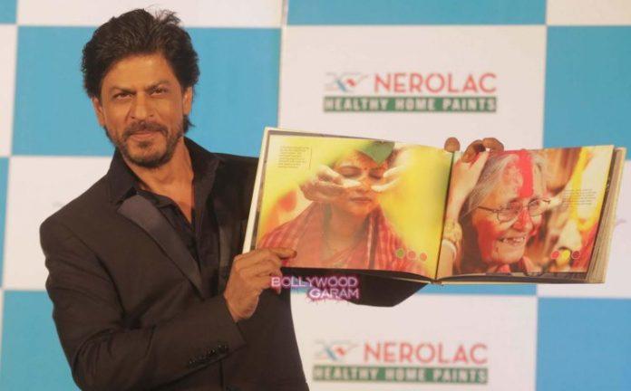 Shahrukh Khan Nerolac2
