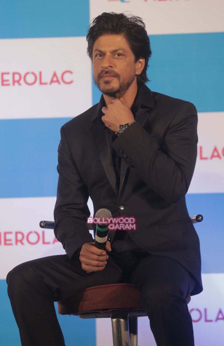 Shahrukh Khan Nerolac6