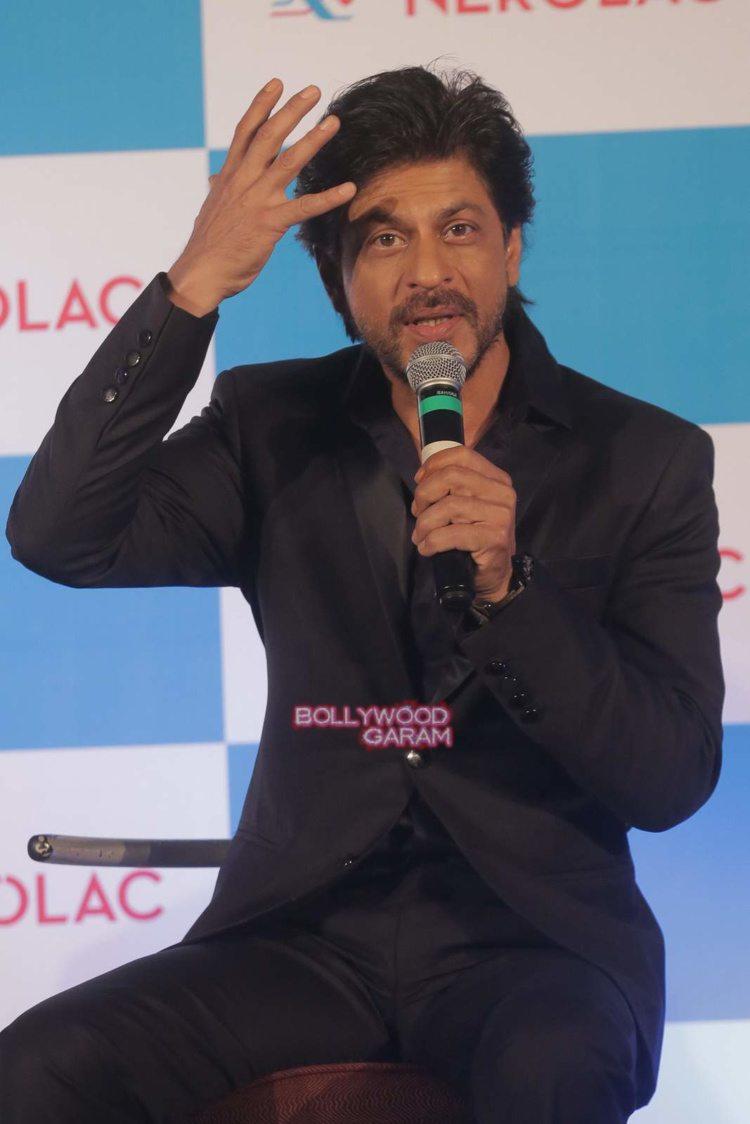 Shahrukh Khan Nerolac8