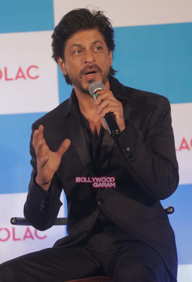 Shahrukh Khan Nerolac9