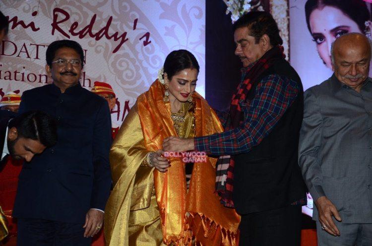 Yash chopra award12