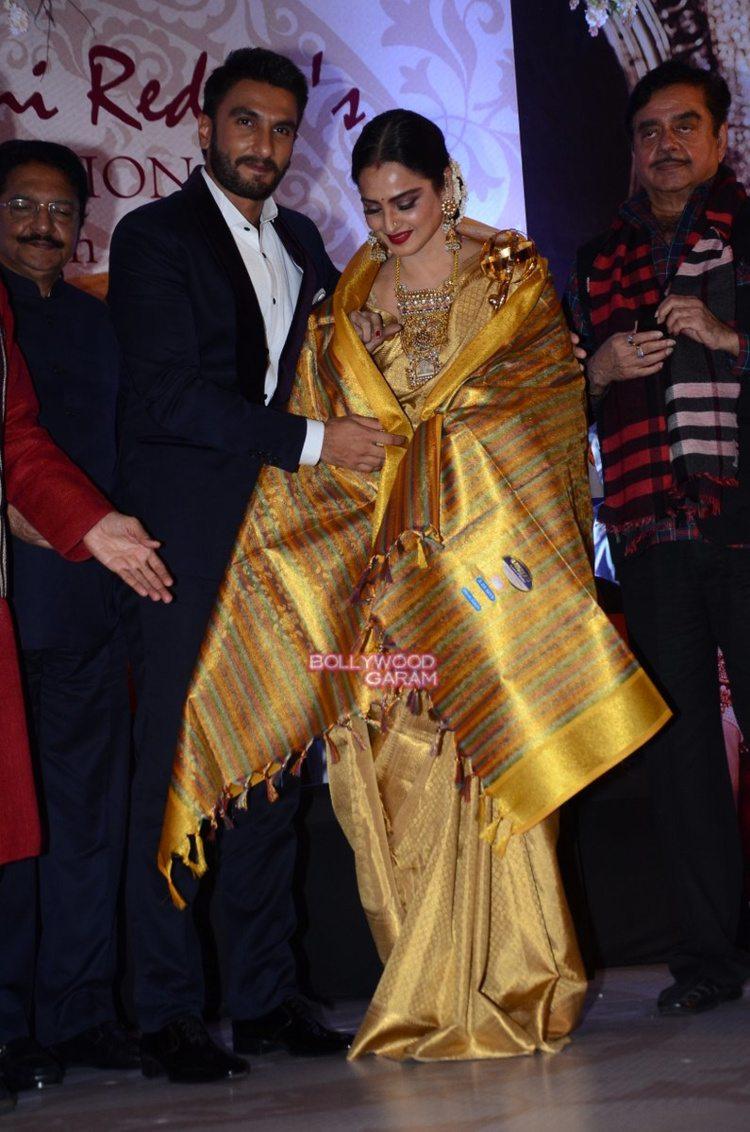 Yash chopra award13