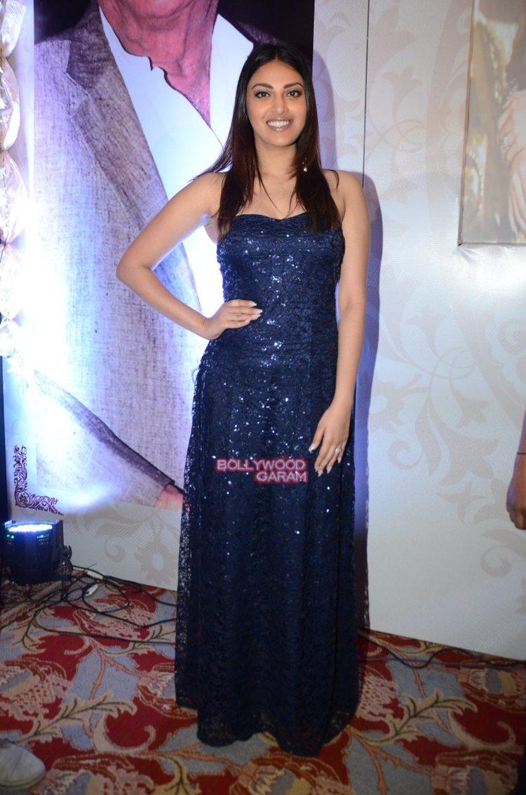 Yash chopra award14