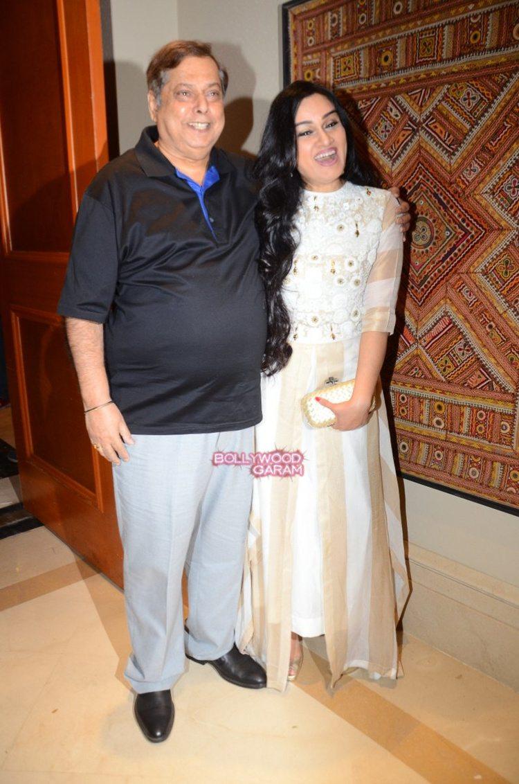 Yash chopra award15