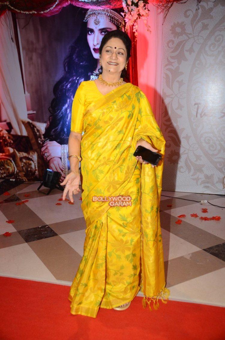 Yash chopra award6