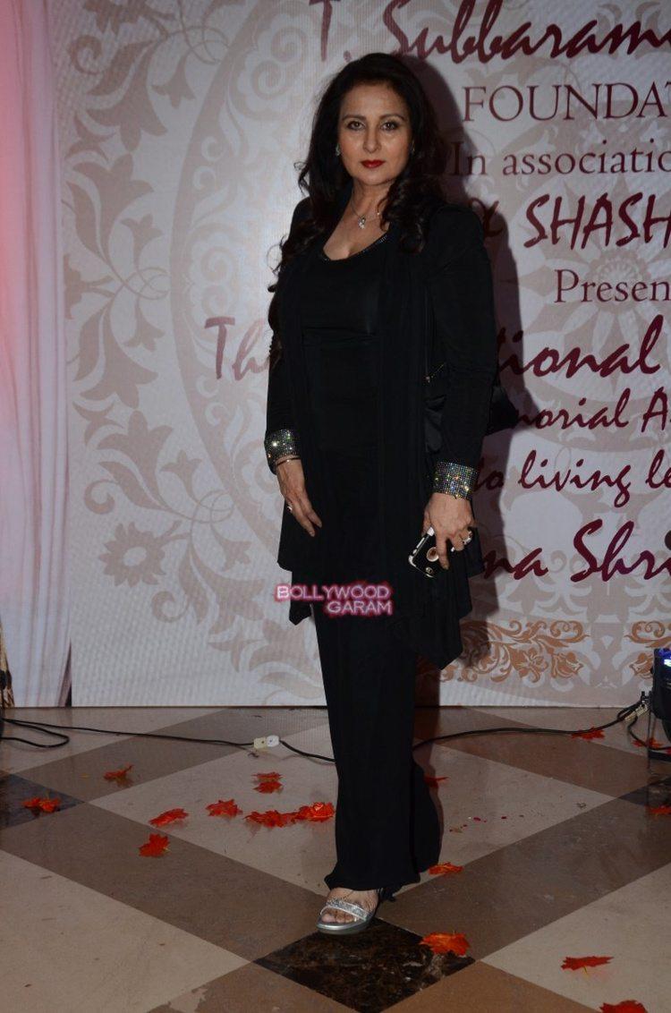 Yash chopra award7