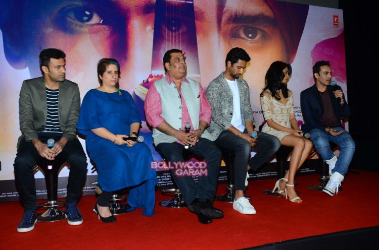 Zubaan film launch1