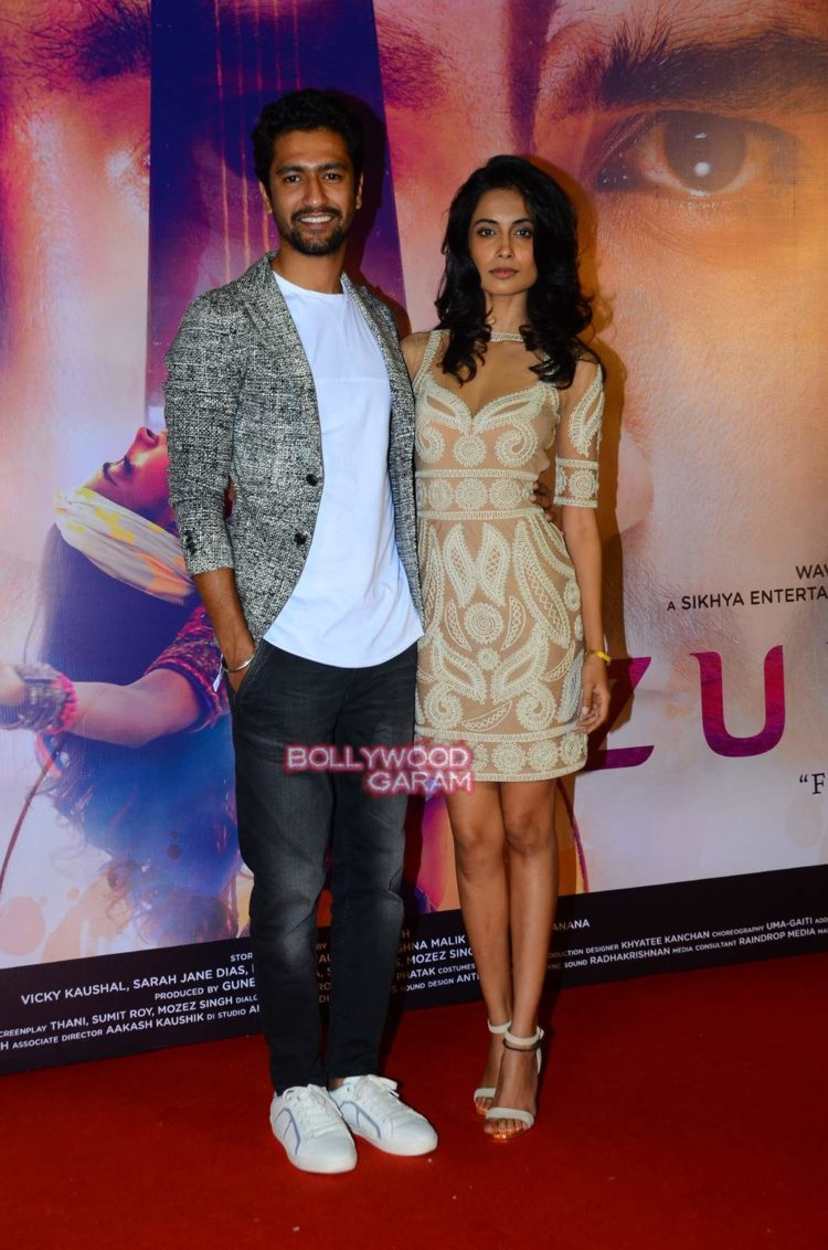 Zubaan film launch7