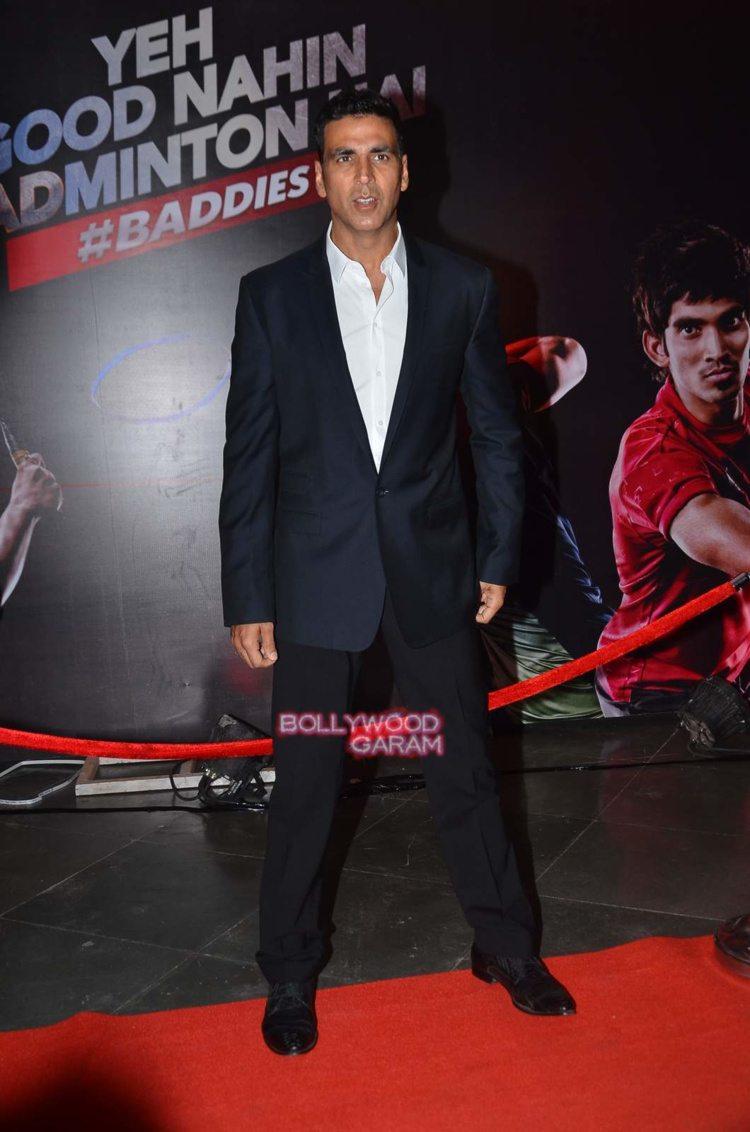 akshay badminton1