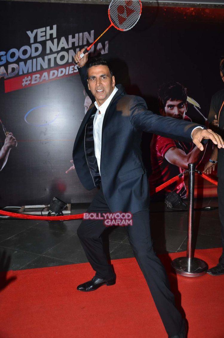 akshay badminton3