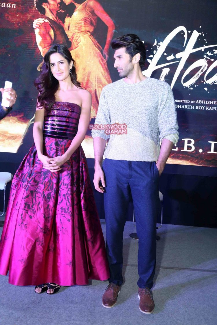 fitoor song2