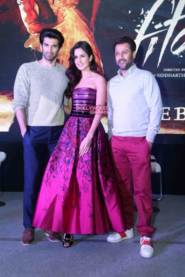fitoor song3